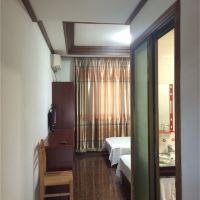 99優選酒店(杭州蕭山機場店)酒店預訂
