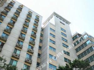 首爾快樂的一天住宿(Happay Day Guesthouse Seoul)