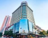 義烏天柏酒店