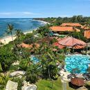 巴厘島萊茵海灘酒店(Inna Grand Bali Beach Hotel)