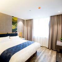 a8商旅酒店(上海國家會展中心七寶店)酒店預訂