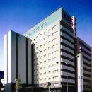佐賀站前幹線酒店