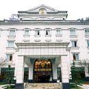 樂山金海棠大酒店