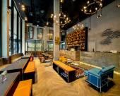 新加坡豔恩酒店 (Staycation Approved)