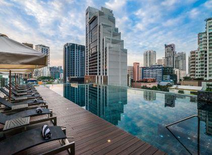 Hotels Near Ploenchit Bts Skytrain Station Bangkok Trip Com