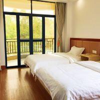 廣州伊然客棧酒店預訂