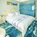 珠海琴海假日酒店(Qinhai Holiday Hotel)