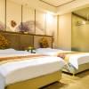 重慶畢昇海鴻商務酒店