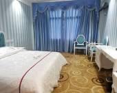 稻城皇庭大酒店