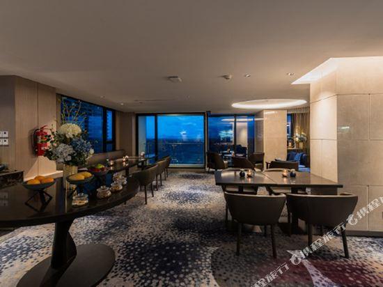 曼特海灘酒店(Mytt Beach Hotel)咖啡廳