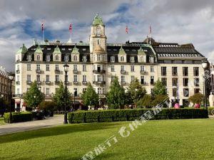 格蘭大酒店