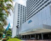 新加坡美麗華大酒店