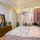 杭州軟棉棉的共享家公寓
