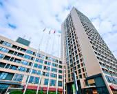 維多利亞公寓(廣州南站店)