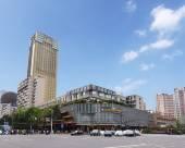 熊貓精選酒店(成都春熙路太古裏店)