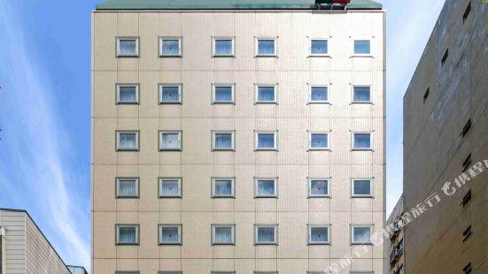 博多綠色天神酒店