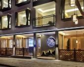 隱墅酒店(陽朔西街店)