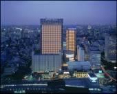 品川王子大飯店