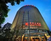 北京貴都大酒店