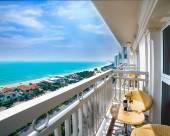 藍色太陽酒店