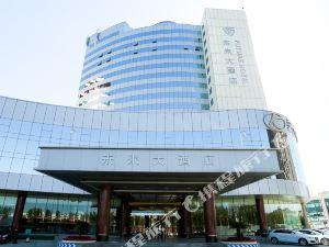 鄭州未來大酒店
