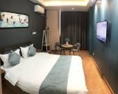 銀川渼宿觀景酒店