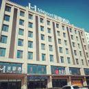 美豪酒店(平遙古城高鐵站店)