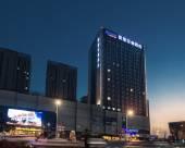凱里亞德酒店(威海高鐵站店)