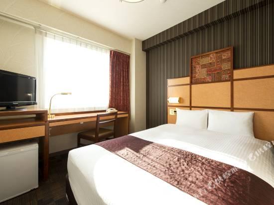 維拉芳泉東京日本橋箱崎酒店