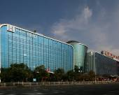 美豪酒店(深圳機場店)