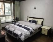 上海美麗的包租婆公寓(2號店)