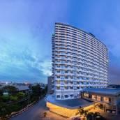 曼谷阿瓦納大酒店和會議中心
