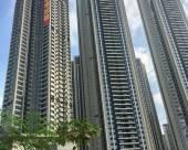 廣州維怡居國際公寓