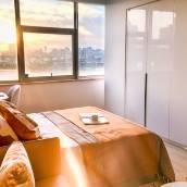 上海youtha有巢公館酒店公寓