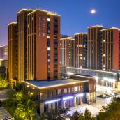 青島OVU光谷公寓