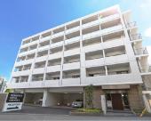 博多公寓式酒店5