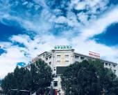 四季富氧酒店(拉薩布達拉宮店)