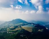 安吉雲海·江南天池輕奢度假民宿