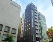 東銀座Livemax酒店