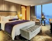 大連心悅酒店式公寓