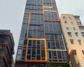 香港E酒店