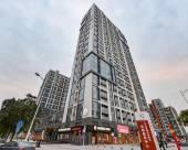 廣州佰途國際公寓