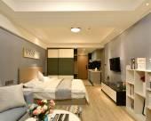 重慶三亞灣酒店公寓