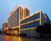 格林東方酒店(懷遠汽車站店)