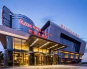 上海浦東東站華美達酒店