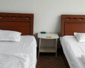 膠州雙豐旅館