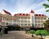 和頤至格酒店(北戴河鴿子窩店)