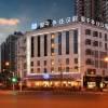 漢庭優佳酒店(上海西藏南路店)