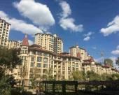 樂亭智博海景公寓