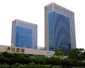 襄陽一帆酒店